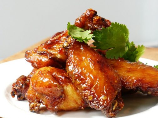 Fish-Sauce-Chicken-Wings-1024x768